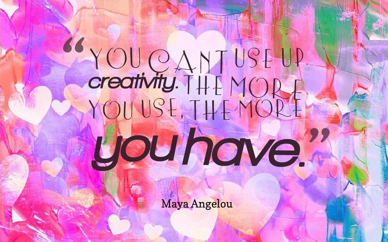 Beneficiile creativitatii – De ce sa iti dezvolti creativitatea