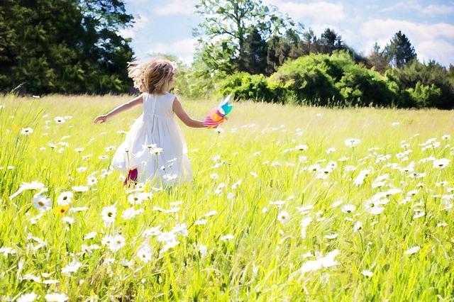 Obiceiuri pentru Bucurie – Simplu, natural, firesc
